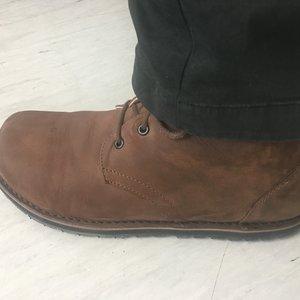Stiefel Rot 41 eBay Kleinanzeigen