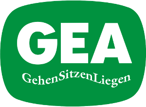 c6fd0e348ba4bf Schuhe online kaufen • GEA Waldviertler Webshop